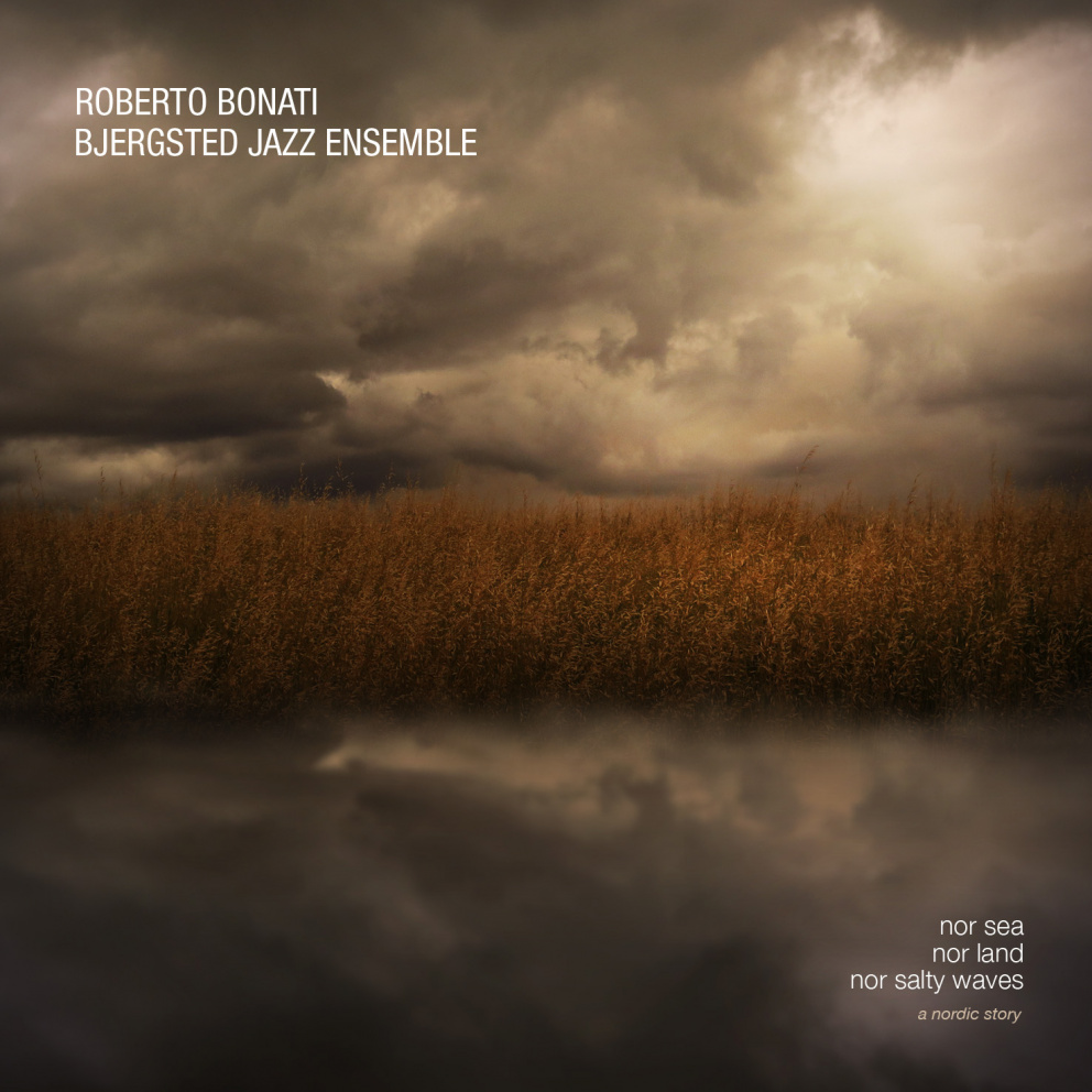 Roberto Bonati / Civica Jazz Band