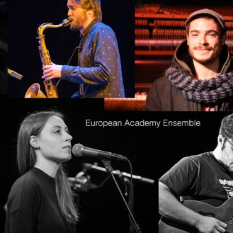 European Academy Ensemble